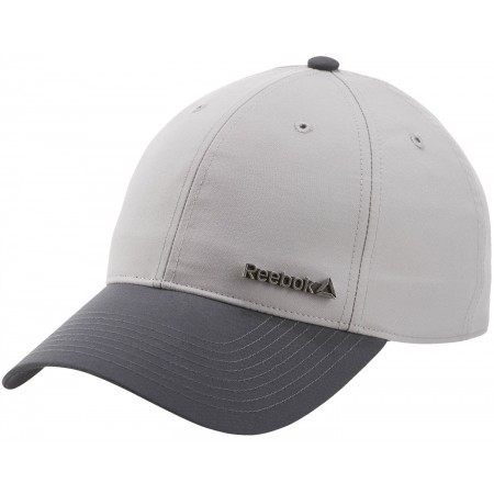 Șapcă damă - Reebok WOMENS FOUNDATION CAP - 1