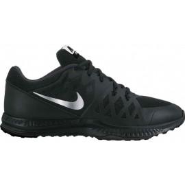 Nike AIR EPIC SPEED TR II - Încălțăminte de antrenament bărbați