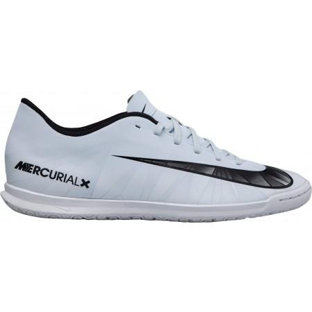 Ghete de sală pentru bărbați - Nike MERCURIALX VORTEX CR7 - 3