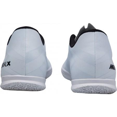 Ghete de sală pentru bărbați - Nike MERCURIALX VORTEX CR7 - 7