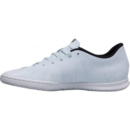 Ghete de sală pentru bărbați - Nike MERCURIALX VORTEX CR7 - 4