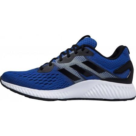 Încălțăminte de alergare bărbați - adidas AEROBOUNCE M - 6