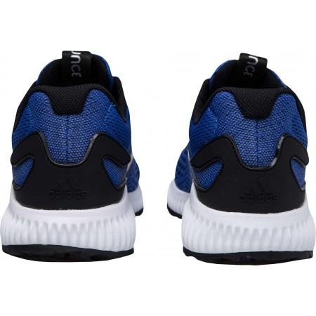 Încălțăminte de alergare bărbați - adidas AEROBOUNCE M - 7