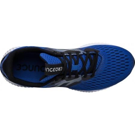 Încălțăminte de alergare bărbați - adidas AEROBOUNCE M - 2