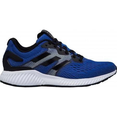 Încălțăminte de alergare bărbați - adidas AEROBOUNCE M - 1