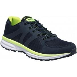 Arcore NOKIM - Încălțăminte alergare bărbați
