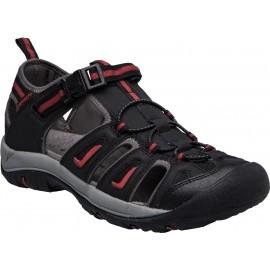Crossroad MASAI - Sandale de bărbați