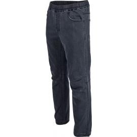 Willard ZABDI - Pantaloni casual bărbați