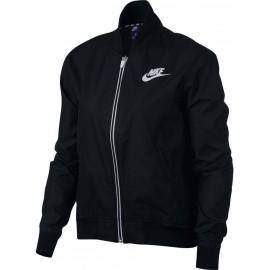 Nike AV15 JKT W
