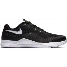 Nike METCON REPPER DSX