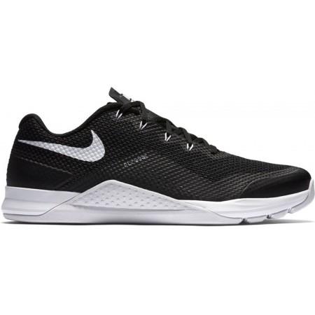 Încălțăminte de antrenament bărbați - Nike METCON REPPER DSX - 1