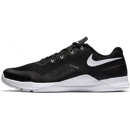 Încălțăminte de antrenament bărbați - Nike METCON REPPER DSX - 2