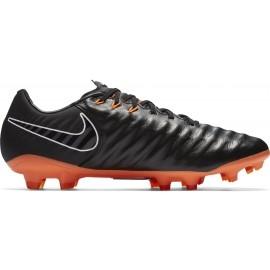 Nike TIEMPO LEGEND VII PRO FG - Ghete de fotbal bărbați