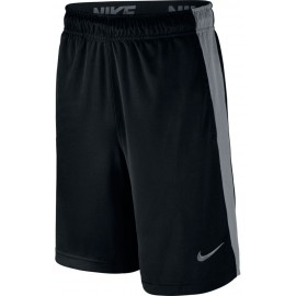Nike DRY SHORT B - Pantaloni scurți băieți