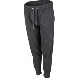 Willard SHINE - Pantaloni de trening damă