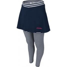 Lotto DASA - Pantaloni scurți cu fustă fete