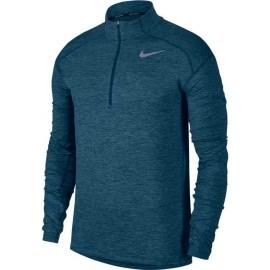 Nike DRY ELMNT TOP HZ - Tricou alergare bărbați
