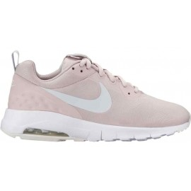 Nike AIR MAX MOTION LW SE