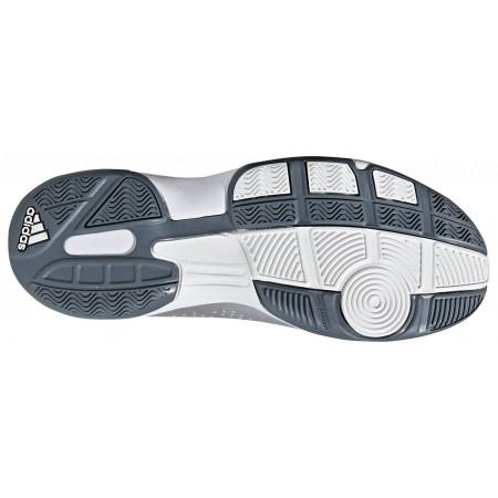 Încălțăminte sport handbal bărbați - adidas ESSENCE - 3