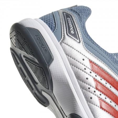 Încălțăminte sport handbal bărbați - adidas ESSENCE - 4