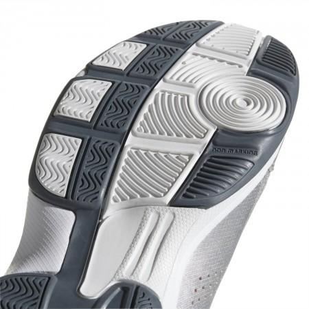 Încălțăminte sport handbal bărbați - adidas ESSENCE - 5