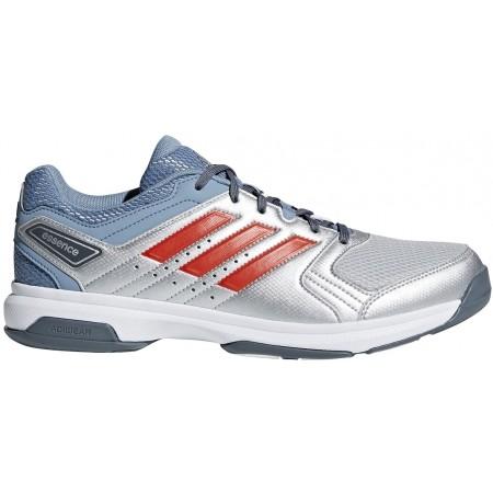 Încălțăminte sport handbal bărbați - adidas ESSENCE - 1