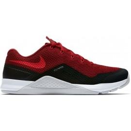 Nike METCON REPPER DSX - Încălțăminte de antrenament bărbați