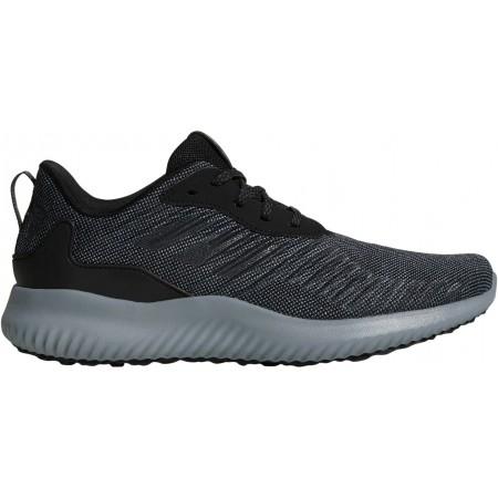 Încălțăminte de alergare bărbați - adidas ALPHABAOUNCE RC M - 1