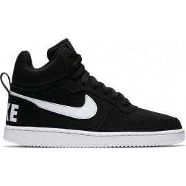 Nike RECREATION MID SHOE - Încălțăminte casual damă