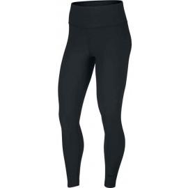 Nike SCULPT HPR TGHT W - Colanți de damă