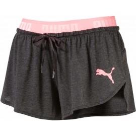 Puma ACTIVE ESS - Pantaloni scurți dame