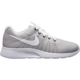 Nike TANJUN RACER W - Încălțăminte de damă