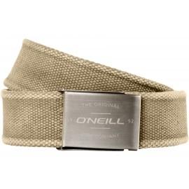O'Neill CALI WEB BELT - Curea bărbați