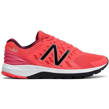 Încălțăminte de alergare damă - New Balance URGE 2 W
