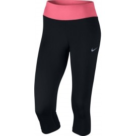 Nike PWR ESSNTL CPRI DF W