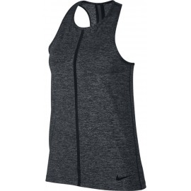 Nike PRO HYPERCOOL TANK SHINE