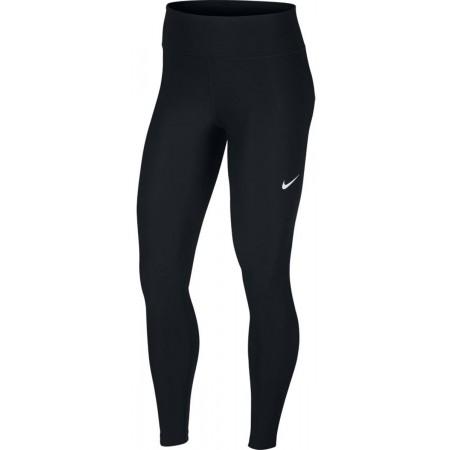 Colanți sport damă - Nike POWER VICTORY W - 1