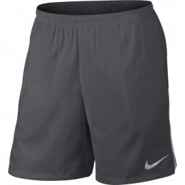 Nike FLX 2IN1 - Șort de alergare bărbați
