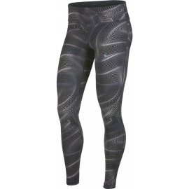 Nike POWER ESSENTIAL TIGHT W