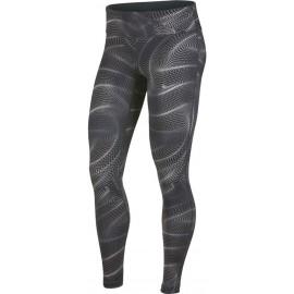Nike POWER ESSENTIAL TIGHT W - Colanți de alergare damă