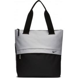 Nike RADIATE