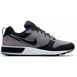 Nike NIGHTGAZER TRAIL - Încălțăminte casual bărbați