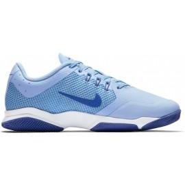 Nike W NIKE AIR ZOOM ULTRA