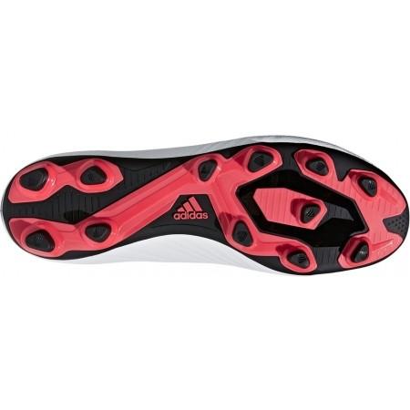 Încălțăminte sport bărbați - adidas PREDATOR 18.4 FxG - 3