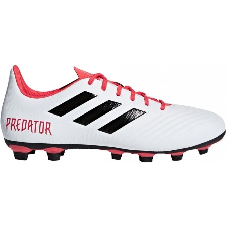 Încălțăminte sport bărbați - adidas PREDATOR 18.4 FxG - 1
