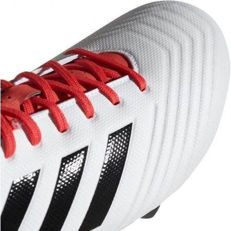 Încălțăminte sport bărbați - adidas PREDATOR 18.4 FxG - 5