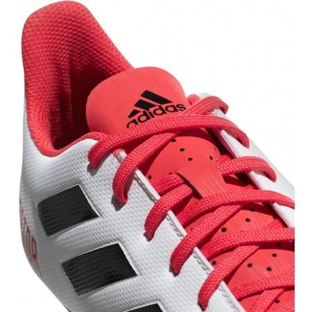 Încălțăminte sport bărbați - adidas PREDATOR 18.4 FxG - 6