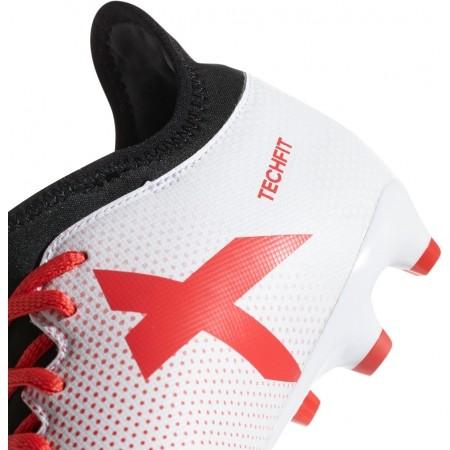 Încălțăminte sport bărbați - adidas X 17.3 FG - 5