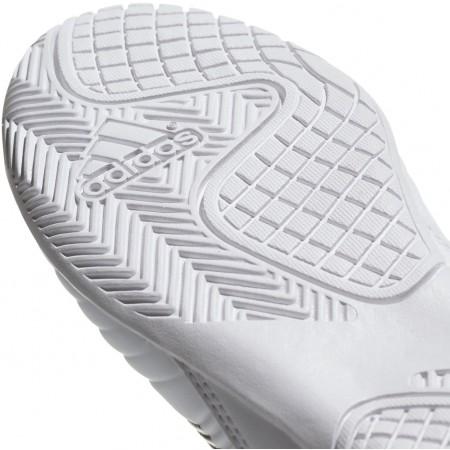 Încălțăminte futsal copii - adidas PREDATOR TANGO 18.3 IN J - 4