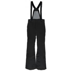 Spyder DARE TAILORED - Pantaloni ski bărbați